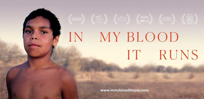 "**[In my Blood it Runs](https://inmyblooditruns.com/screenings/|target=""_blank""