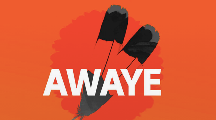 "**[AWAYE!](https://podcasts.apple.com/au/podcast/awaye-abc-rn/id164326388|target=""_blank""