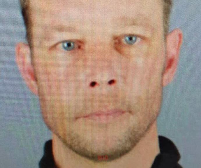 Brückner is currently serving time in prison for several unrelated offences.