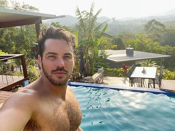 """**Jake Ellis - [@jakeellis86](https://www.instagram.com/jakeellis86/?hl=en