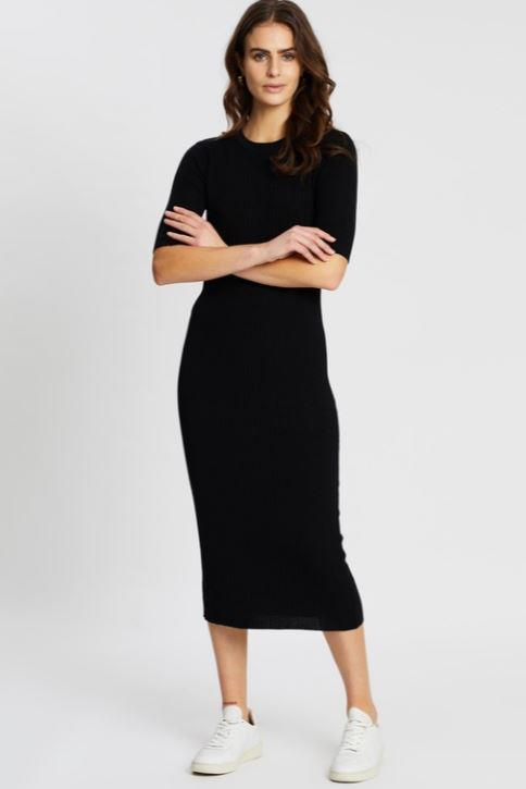 "Assembly Label Ella Midi Dress, $120. [Buy it online via THE ICONIC here](https://www.theiconic.com.au/ella-midi-dress-1027206.html|target=""_blank""