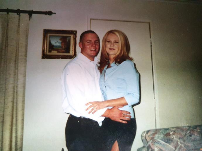 Neil met Frankie back in 1997.