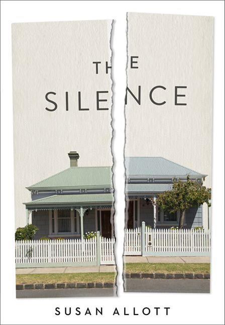 ***The Silence* by Susan Allott** <br>Mystery <br><br> It's the middle of the night in 1997 and Isla Green is fast asleep in her flat in London when the phone rings. <br><br>It's her dad Joe calling from Sydney with some troubling news. In 1967 their next-door neighbour Mandy disappeared. Joe was the last person to see her alive and now he's a suspect in her murder enquiry.  <br><br>Told in chapters alternating between the 30-year time frames, Allott builds the tension deftly in this debut thriller as suspicion is thrown on different characters.
