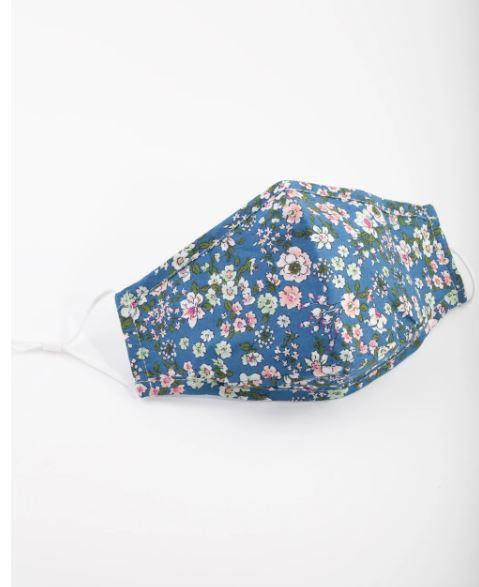 """**[Lovisa](https://www.lovisa.com.au/