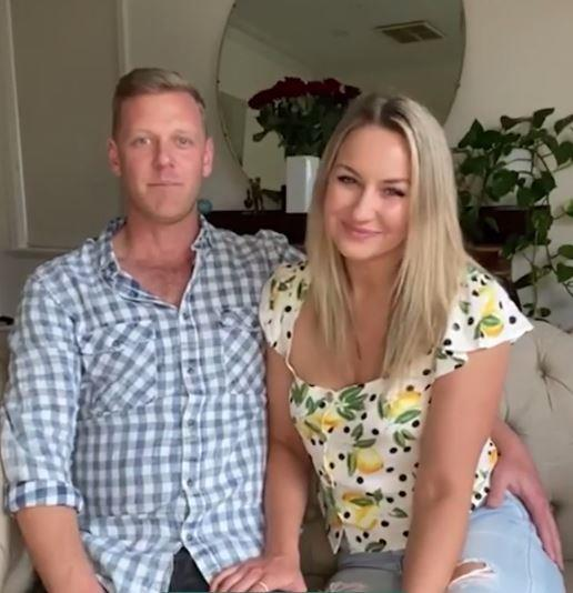 Alisha and Glenn opened up about the clincher that ultimately decided their fate this year.