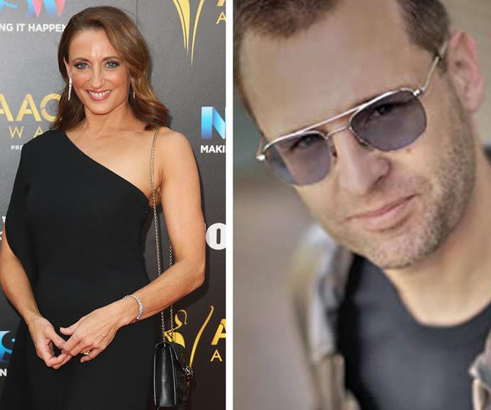 """**Georgie Parker: Found her soul mate** <br><br> Playing the waiting game is nothing new to Georgie Parker, who plays Roo Stewart on the long-running series. She wanted to get things right before approaching motherhood, giving birth at 35 to her daughter Holly, now aged 19. <br><br> """"I wanted to be a mother for a very long time,"""" she explained to *Good Health*. """"I just had to wait to meet the right guy! I kept on meeting guys I just didn't want to be a parent with, then finally I met my husband when I was 33. It was just the way it worked out,"""" the 55-year-old added.  <br><br> And the """"right guy"""" [turned out to be screenwriter, Steve Worland](https://www.nowtolove.com.au/celebrity/celeb-news/georgie-parker-husband-65206