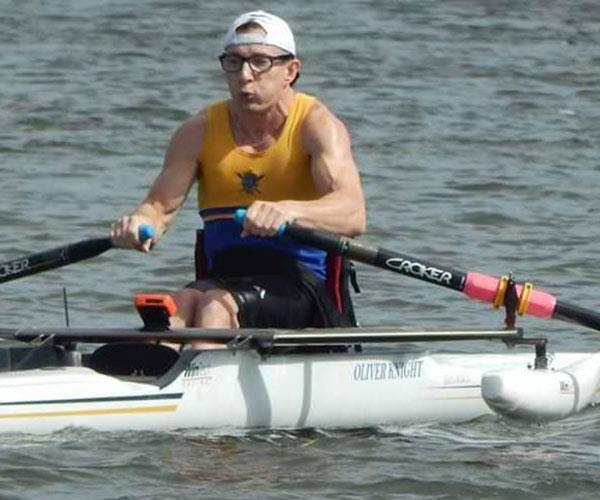 "I've never let my condition hold me back Image: [NorthWestStar](https://www.northweststar.com.au/story/5618972/cloncurry-man-takes-on-the-10000-push-ups-challenge/|target=""_blank"")"
