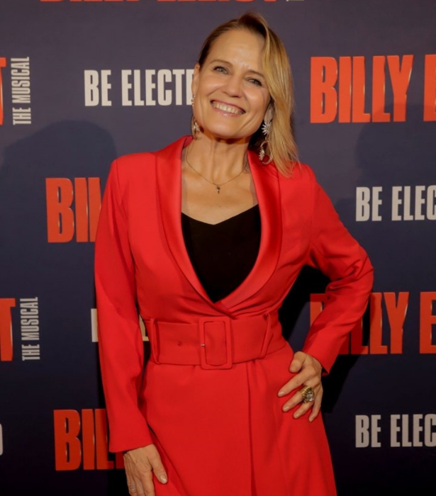 """**Shaynna Blaze:** Judge on *The Block*, interior designer and writer<br><br>  ***This story originally appeared on our sister site, [New Idea](https://www.newidea.com.au/