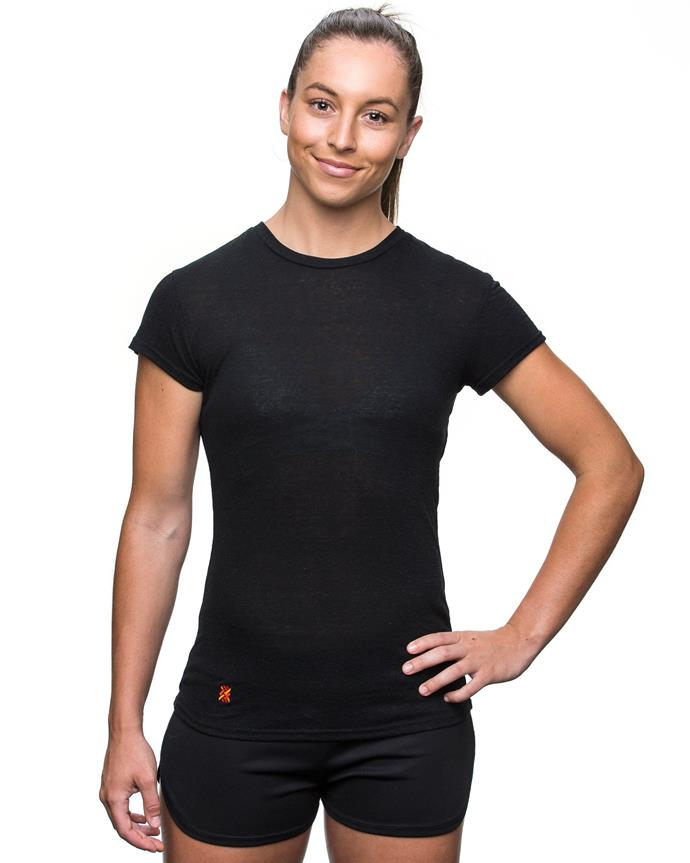 "**[Kusaga Activewear](https://www.kusagaathletic.com/|target=""_blank""