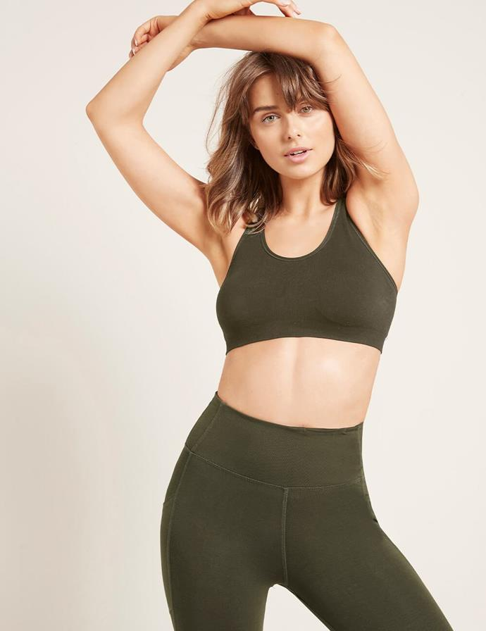 "[Boody](https://www.boody.com.au/|target=""_blank""