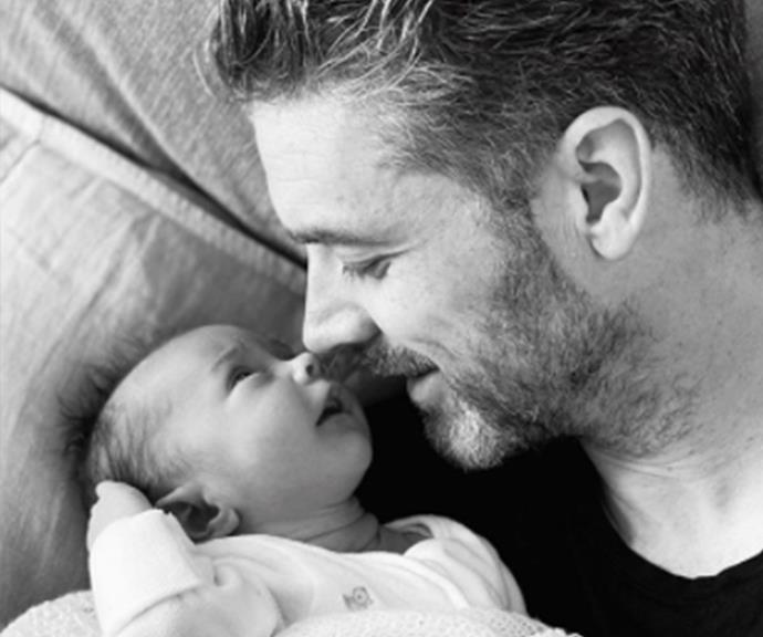 "**Isla Generosa Zonfrillo** <br><br> Now *that's* a beautiful name! Most recently, *MasterChef* judge Jock Zonfrillo and his wife Lauren [welcomed their second child together](https://www.nowtolove.com.au/parenting/pregnancy-birth/jock-zonfrillo-baby-65870|target=""_blank"") with a name that will leave a lasting impression - Isla Generosa Zonfrillo."