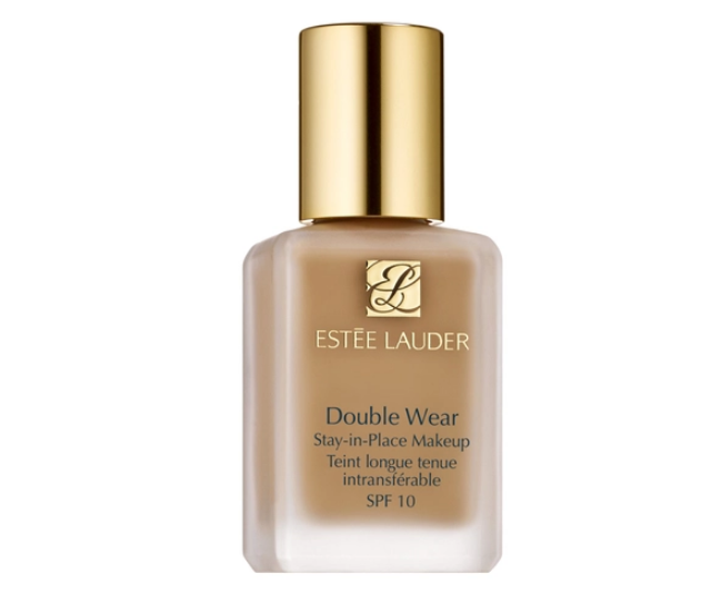 """**Estée Lauder** <br><br> Estée Lauder's Double Wear Stay-in-Place foundation is a cult favourite and for good reason. Promising """"""""worry-free, long-wearing makeup stays fresh and looks natural through heat, humidity, nonstop activity"""" the oil-free and fragrance-free formula won't melt off your face by the end of the day leaving you feeling like a horror movie villain.  In 2018 the beloved foundation line expanded to 56 shades – catering to all undertones and skin colours. <br><br> Estée Lauder Double Wear Stay-in-Place Make-Up, $60, available at [AdoreBeauty](https://www.adorebeauty.com.au/estee-lauder/estee-lauder-double-wear-makeup.html?istCompanyId=6e5a22db-9648-4be9-b321-72cfbea93443&istFeedId=686e45b5-4634-450f-baaf-c93acecca972&istItemId=wppapattm&istBid=tztx&gclid=CjwKCAiAtK79BRAIEiwA4OskBqpCI0p3w7ynMkGUzXG6_R93bqZddC7NpQjfnWR3xK0p7uDGRUaMSxoCIDAQAvD_BwE
