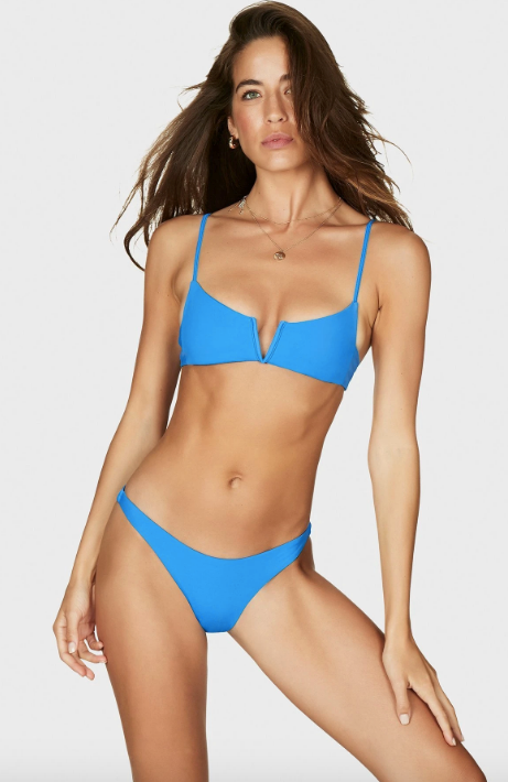 """**[Bond-Eye](https://au.bond-eye.com/collections/sustainable-swimwear