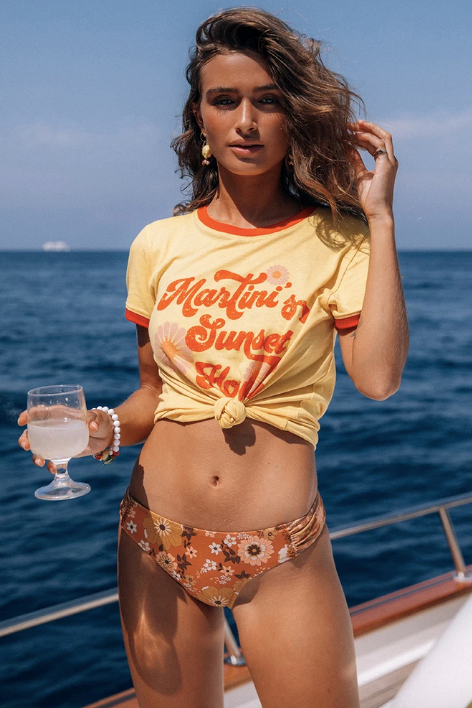 """**[Spell](https://aus.spell.co/collections/swim