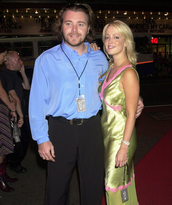 For 15 years, radio hosts-turned-TV stars Kyle Sandilands and Jackie O Henderson have dominated the airwaves with their successful and headline-making *Kyle & Jackie O Show*.