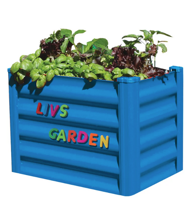 """**Bunnings [My First Garden](https://www.bunnings.com.au/our-range/brands/m/my-first-garden