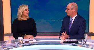 Sam is 