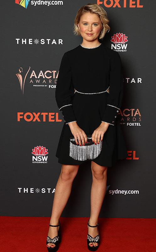 """Former [*Home And Away*](https://www.nowtolove.com.au/tags/home-and-away