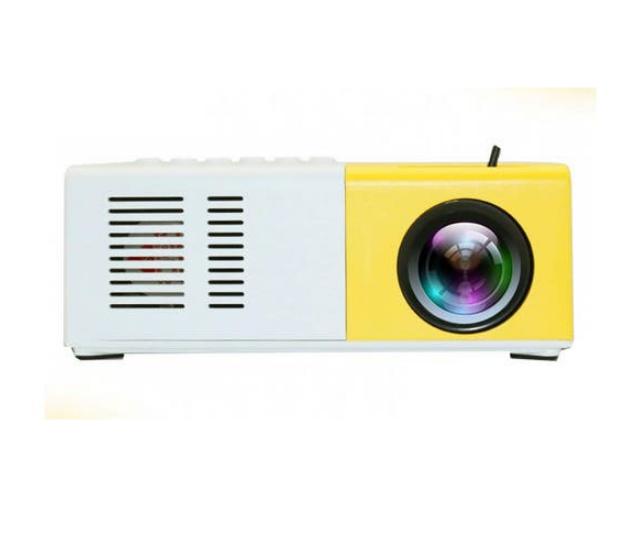"[Portable Mini Projector HD](https://www.dicksmith.com.au/da/buy/gobrandshop-portable-mini-projector-hd-1080p-movie-video-projectors-home-theater-hdmi-av-7787416/|target=""_blank""), $67"