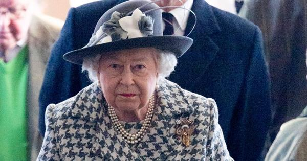 For the first time in more than three decades, the Queen and Prince Philip will not be travelling to Sandringham for Christmas this year