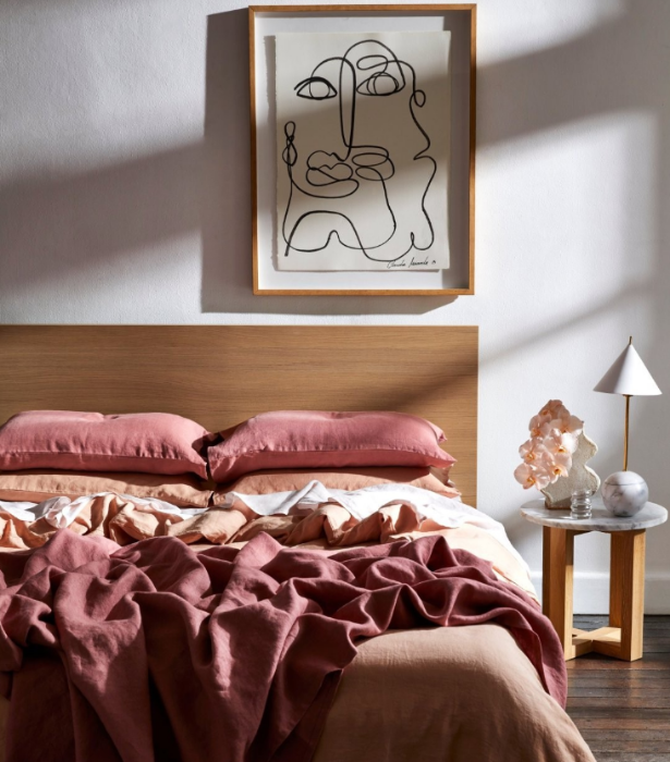"""The perfect excuse for some luxe [new Bed Threads sheets](https://bedthreads.com.au/