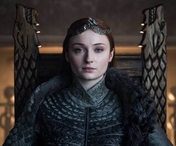 ***Game Of Thrones*** <br><br> It may be of one the greatest shows to have ever graced our screens, but *Game Of Thrones* also had one of the most divisive finales in TV history, and even inspired a petition to have the entire eighth season remade. <br><br> In fact, the rushed nature of the last two seasons (which diverged from the books) may have been something of a precursor for what was a thoroughly disappointing series finale. <br><br> Storylines were undercooked, characters weren't given the development they deserved, some were ruined completely (justice for Daenerys), several prophecies remained unfulfilled and Bran became king by default. Not happy, Bran.