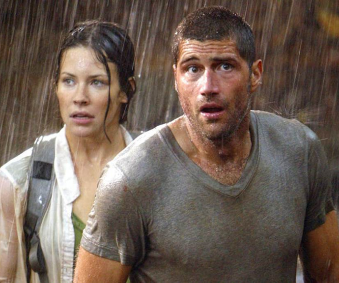 "***Lost***<br><br> *Lost*'s two-part finale was polarising to say the least. Although a largely captivating show, the series raised a number questions over the course of six seasons, and the last episode failed to tie up the story's many, many loose ends. <br><br> These include Libby and Hurley's mainland connection, Walt's powers, those bizarre numbers that were always around and were meant to have a deeper meaning, and the origins of Kate's black horse. Moreover, they threw in an odd flash-sideways plot right at the end, leaving almost everyone dumbfounded and unsatisfied. Had they been dead the whole time? Was it purgatory? It was the ending that spawned a thousand think-pieces. <br><br> Eventually, the [creators caved and confirmed](https://www.syfy.com/syfywire/lost-showrunners-cuse-and-lindelof-explain-infamous-show-ending|target=""_blank""