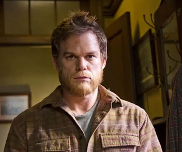 ***Dexter*** <br><br> Widely considered an absolute dog's breakfast of a finale, even lead actor Michael C. Hall hated the ending of *Dexter*. <br><br> Significantly panned by audiences and critics alike, the ending saw murderous Dexter essentially disappear into self-imposed exile to assume a new life as a... lumberjack? There is no sense to be made here.<br><br>  Suffice to say, it forced the series to end with a whimper rather than a bang, when a more satisfying finish would have been his arrest or his death.