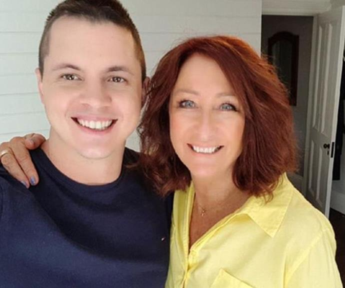 """[Johnny Ruffo](https://www.nowtolove.com.au/tags/johnny-ruffo