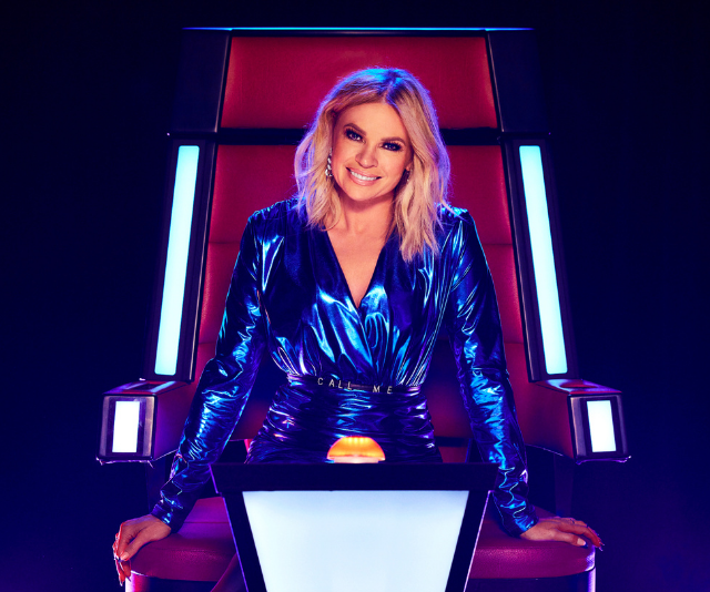 """**The Voice, Channel Seven** <br> After making the leap from the Nine Network to Channel Seven, *The Voice* returns with former host Sonia Kruger back at the helm. But that isn't the only change in 2021.<br>  After nine years, coach Delta Goodrem will be leaving the show, along with Boy George and Kelly Rowland.<br>  The new-look coach line-up is (from far left) UK pop star Rita Ora, Guy Sebastian, Keith Urban and Jessica Mauboy.<br>  """"I know first-hand exactly how life-changing a show like this can be,"""" Jessica, 31, says. """"I'm honoured to be part of such an experienced team of coaches.""""<br>  How will the new coaches compare to the last bunch? We'll just have to wait and see."""
