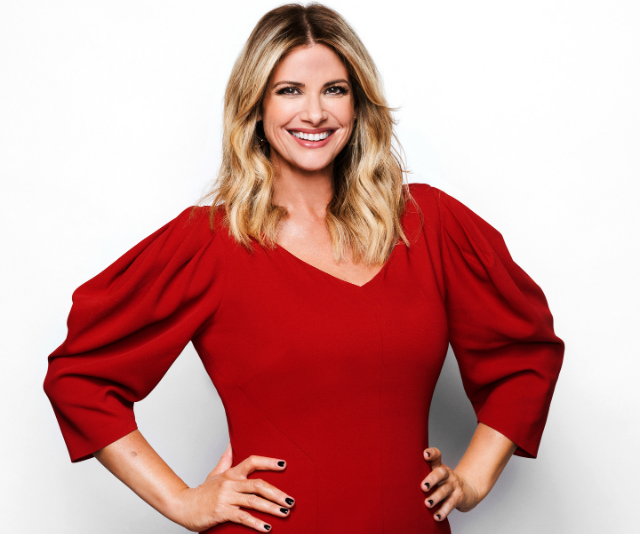 """**Married At First Sight, Channel Nine** <br>  With only two couples from MAFS lasting the test of time, the experiment doesn't have the best track record for everlasting love. <br>  With the inclusion of Alessandra Rampolla, a certified clinical sexologist with over 20 years' experience joining the experts in 2021, hope is not lost! <br>  Replacing Dr Trisha Stratford, Alessandra won't shy away from the topics of sex and intimacy, believing that a good sexual relationship is paramount for a life partner.<br>  """"Sexuality is an important aspect of the relationship,"""" says Alessandra, """"I'm excited to help open up this conversation.""""<br>  With Alessandra on board, expert Mel Shilling believes this season is the most raw and honest yet.<br>  """"More than ever, I think you are going to see yourself in our participants…""""Mel says.<br>  """"Whether you are single or loved up, their authenticity and honest disclosure is something you'll appreciate and eventually treasure. I certainly do."""""""