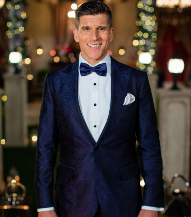 **The Bachelor/The Bachelorette, 10**<br> The pursuit of love is eternal…and so is *The Bachelor* and *The Bachelorette Australia*!<br>  This year will see another Bachelor and Bachelorette step into the Mansion to find their one true love. And while love may not be guaranteed, drama certainly is.<br>  After surprising us with two *Bachelorettes* in sisters Elly and Becky Miles last year, we're convinced host Osher Günsberg (above) will usher in more juicy twists and turns.<br><br>   ***For the HUGE, full list of shows to look forward to pick up this week's issue of TV WEEK in stores NOW!***