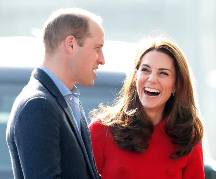 Duchess Catherine quietly celebrated her 39th birthday at home.