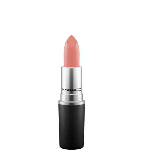 "Carrie's lipstick is Mac's matte lipstick in the shade 'kinda sexy', $30. **[Buy it online here](https://www.maccosmetics.com.au/product/13854/310/products/makeup/lips/lipstick/matte-lipstick#!/shade/Kinda_Sexy|target=""_blank""