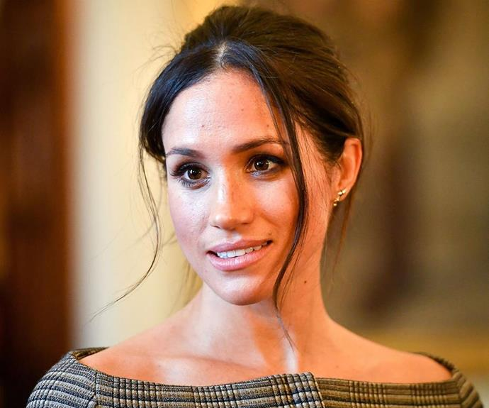 The Duchess penned an incredibly powerful essay about loss, as she confirmed she had had a miscarriage.
