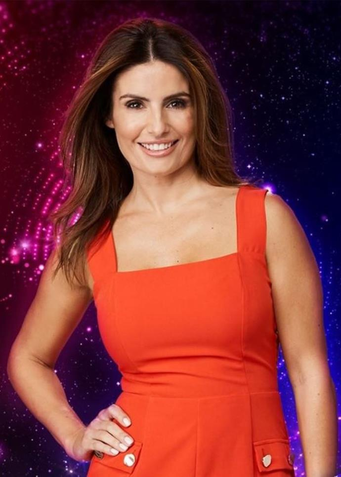 """**Ada Nicodemou** <br><br> This *Home and Away* stalwart might be a regular on our screens every weeknight, but she's also giving us an extra dose as she tackles the new season of *Dancing with the Stars*. Her fellow contestants should look sharp, too – [Ada took out the coveted title](https://www.nowtolove.com.au/reality-tv/dancing-with-the-stars/ada-nicodemou-first-look-dancing-with-the-stars-2021-66847