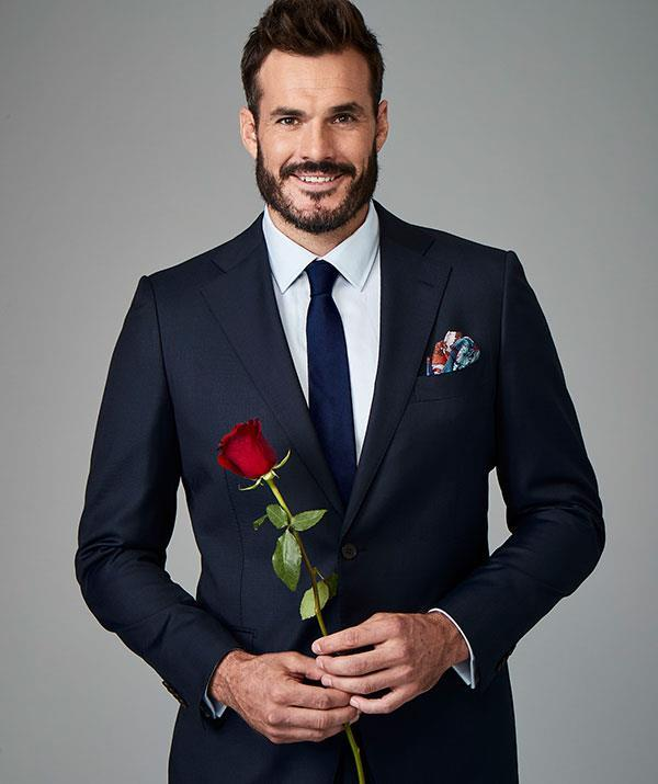 Watch this space: The 2021 Bachelor should be announced around early March.