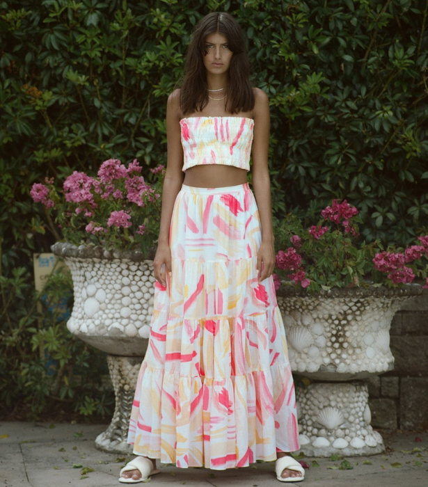 """The [Paradise Crop](https://steelelabel.com/products/paradise-crop-carnival