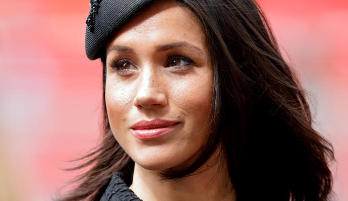 Meghan was at the hands of an institution who gave her little to no support - but where was the rest of the world?
