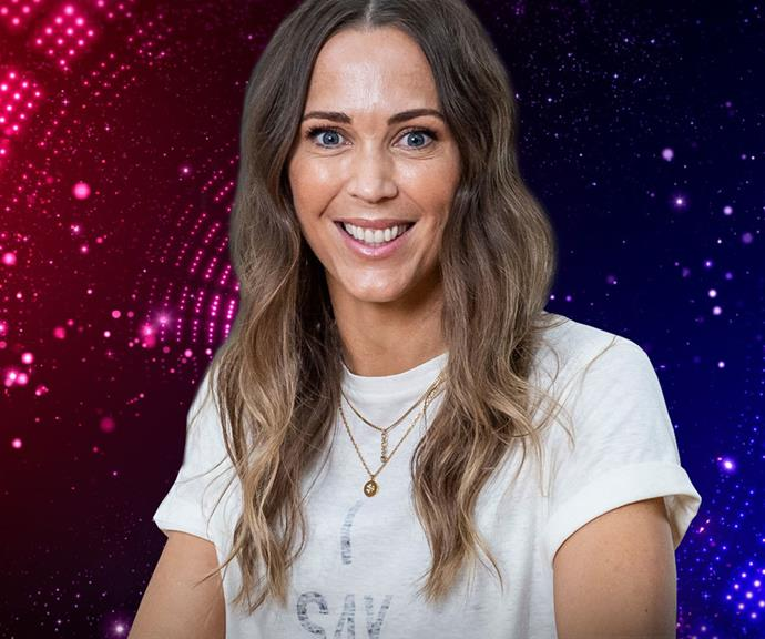 """**Bec Hewitt** 17 years since her triumphant victory on the debut season, the 37-year-old is set to make a dazzling comeback to the highly-anticipated *Dancing With The Stars: All Stars* series. <br><br> Technically a trained dancer, [it came as no surprise in 2004 when a then-Bec Cartwright](https://www.nowtolove.com.au/reality-tv/dancing-with-the-stars/bec-hewitt-dancing-with-the-stars-67038