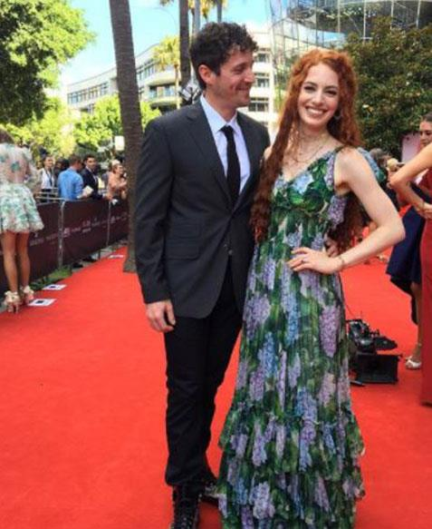 "But despite the media scrutiny, Emma and Lachlan still have a lot of love for each other. <br><br> ""Emma and I from the very get-go have had such a beautiful connection and I think it's not a fluke that she's the most popular, at all. She does everything with so much love and it's awesome,"" the Purple Wiggle told *Australian Story* of his ex-wife."