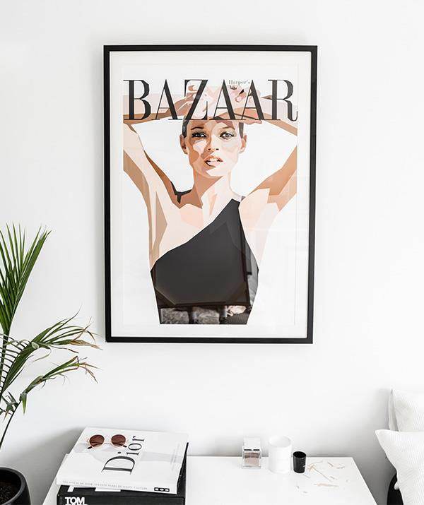 """Whether your mum is a superfan of [*The Block*](https://www.nowtolove.com.au/tags/the-block
