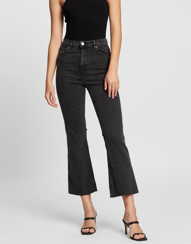 """M.N.G Sienna Jeans, $79 (via The Iconic). **[Buy them online here](https://www.theiconic.com.au/sienna-jeans-1187690.html