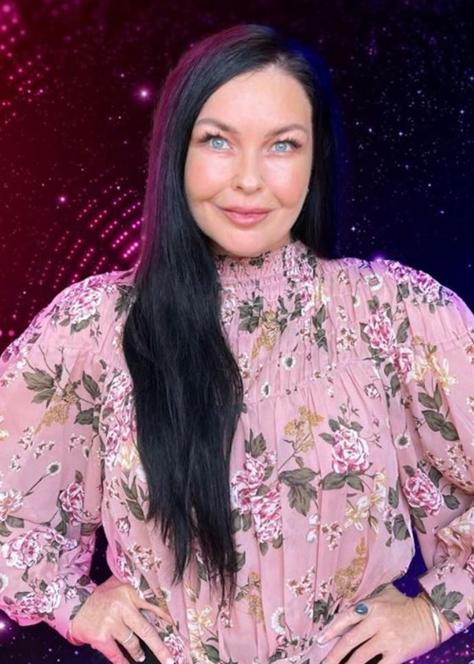 Schapelle Corby made an impressive first impression on *DWTS*.