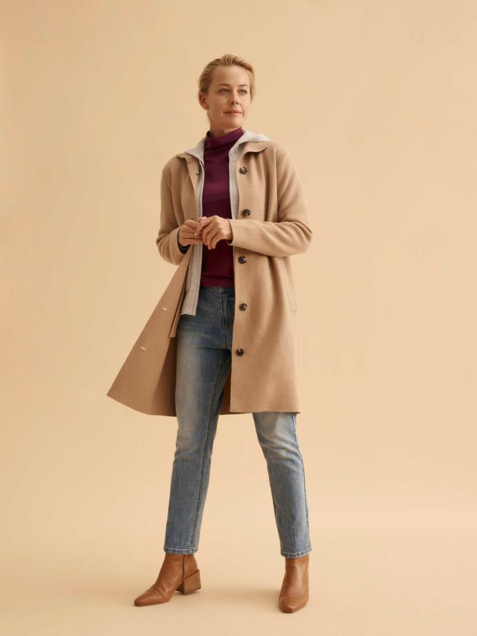 "[Merino button front coat](https://www.trenery.com.au/merino-button-front-coat-60263936-290?utm_source=DV360&utm_medium=Display&campaign=%20AreContentPartnership|target=""_blank""