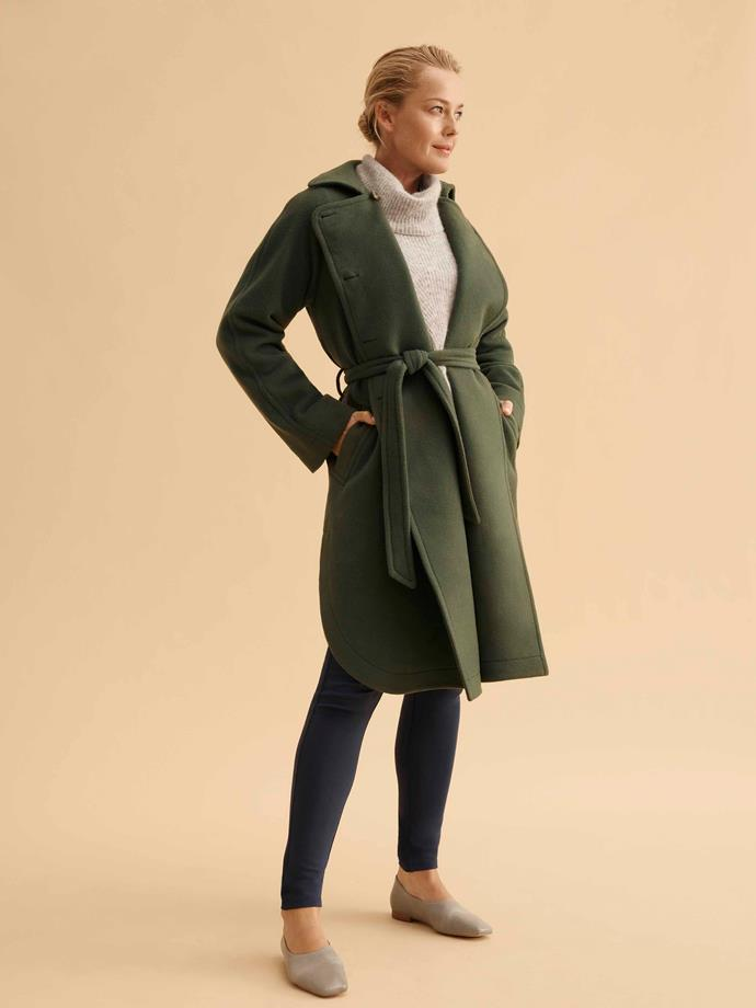 "[Recycled wool wrap coat](https://www.trenery.com.au/recycled-wool-wrap-coat-60262601-3459?utm_source=DV360&utm_medium=Display&campaign=%20AreContentPartnership|target=""_blank""