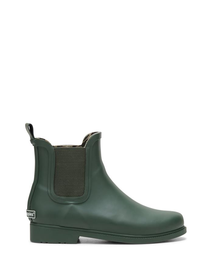 """[Muddy Olive Boot](https://www.myer.com.au/p/hush-puppies-muddy-olive-bot?utm_medium=advertorial&utm_source=Are-Media&utm_campaign=AW21-Hush-Puppies&utm_content=Wk13-Hush-Puppies-Advertorial