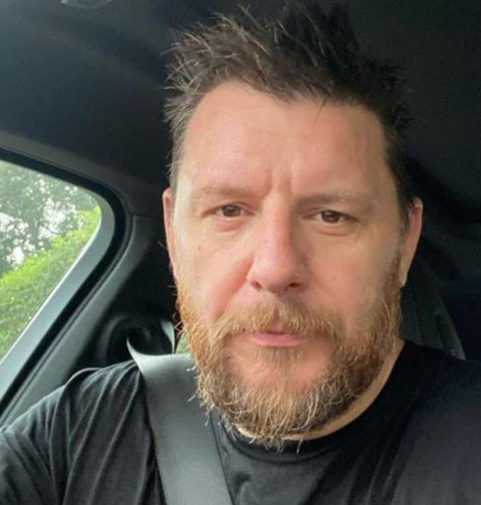 **Manu Feildel, 47**  Hot off the heels of Dancing With The Stars, Manu is set to star on another Seven reality show! The TV chef may have a rude awakening when it comes to the food that's served on set...