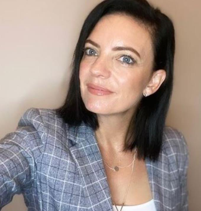 **Emma Husar, 40**  Labor politician Emma stepped down from her position after allegations of bullying and harassment arose. We bet this former MP will have an intense interrogation courtesy of the DS.