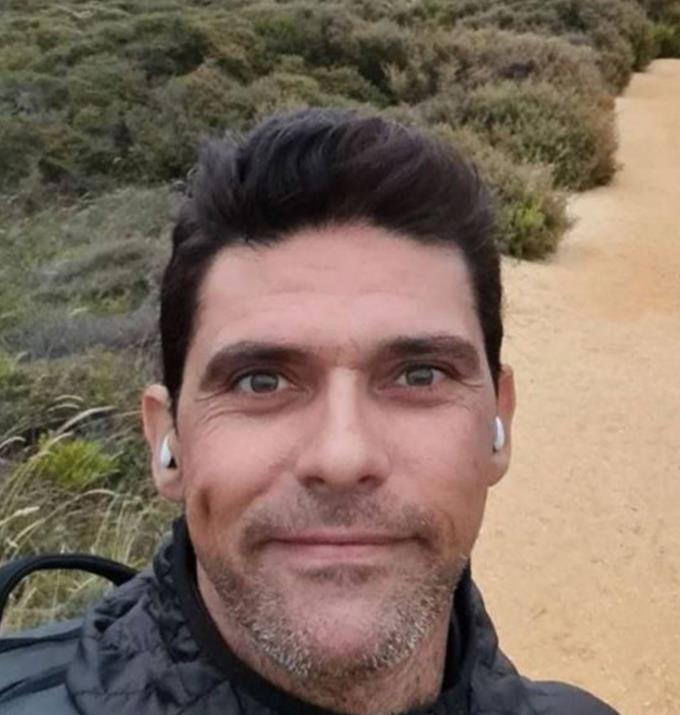 """**Mark Philippoussis**  Another ex-tennis player, another *Masked Singer* alum! Let's hope Mark [fairs better](https://www.nowtolove.com.au/reality-tv/dancing-with-the-stars/schapelle-corby-dancing-with-the-stars-67326